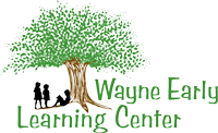 Wayne Early Learning Center